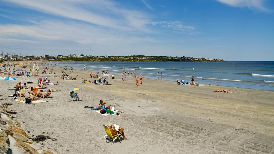 Thanks Coastal Living!